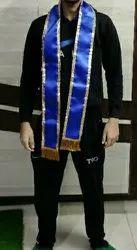 Convocation Sash Stoles for Graduation Ceremony