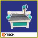 Signage CNC Router