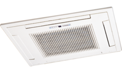 Deep Freezer And Air Conditioners Manufacturer From Indore