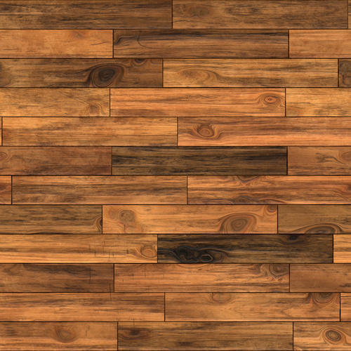 Polished Furniture Wooden Laminate Sheet Thickness 6 8