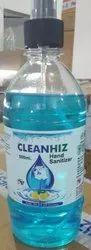 Cleanhiz Hand Sanitizer