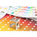 Full Color Digital Book Printing