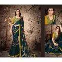 Sutram Zeeya Vol-6 Saree