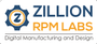 Zillion RPM Labs