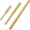 Shree Extrusions Brass Pin, Packaging Type: Pouch And Box