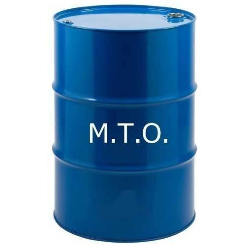 Paint Thinner - Mineral Turpentine Oil (MTO) Manufacturer