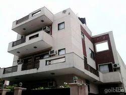 Idbook Hotel Anand Villa