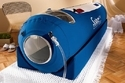 Oxyhealth Solace 210 - Hyperbaric Oxygen Therapy Chamber (HBOT)