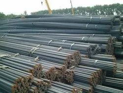 25mm ARS 550D TMT Bars for Construction