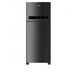 Whirlpool IntelliFresh 340 L 3 Star Frost Free Double Door Refrigerator