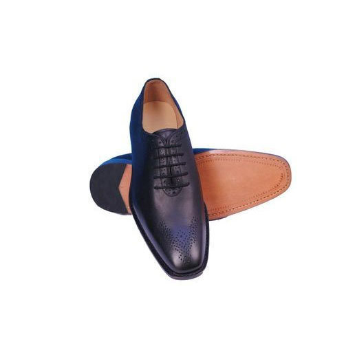 826bcdd9b AM Men Semi Formal Shoes, Size: 6 To 12 Inches, Rs 2500 /pair | ID ...