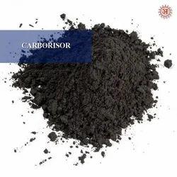 Carboriser