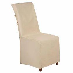 Plain Chair Covers