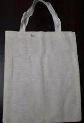 Cotton Bag 120gsm