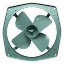 Propeller Fans