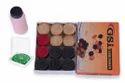 GSI Carrom accessories set