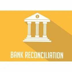 Bank Reconciliation Statement Service