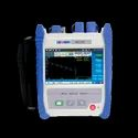 OTDR - 720C - Optical Time Domain Reflectometer
