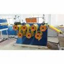 PP HDPE Monofilament Plant