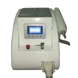 Nd Yag Lasers Suppliers Manufacturers Amp Traders In India