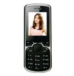 Phone Voice Changer at Best Price in India