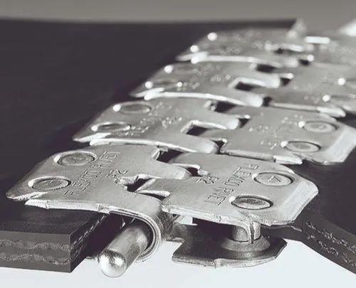 FLEXCO R2 Heavy Duty Rubber Conveyor Belt Fastener