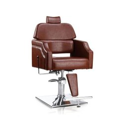 NRBH-249 Beauty Parlour Chair