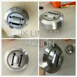 Combined Roller Bearings JKL Make