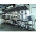 Indian-Cooking Range-with-G