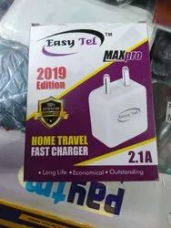 Max Pro Travel Charger