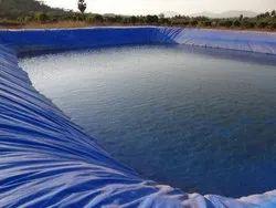 Agriculture Pond Liner