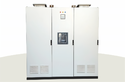 Thyristor Switched Automatic Harmonic Filter Panel For Chemical Industry, Voltage: 440 V