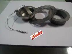 Vessel Inspection Plugs