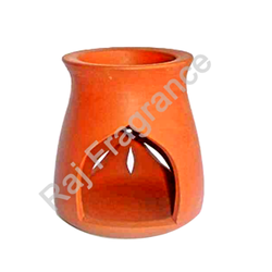 Incense Dhoop Stand