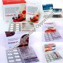 Pharma Franchise in Thane