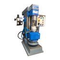 Reverse Riveting Machine