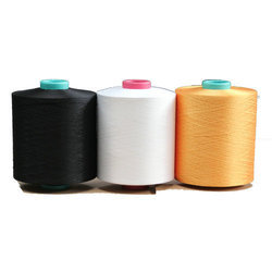 Continues Filament Polyester Threads