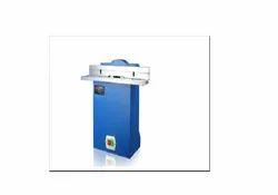 GRINDING WHEEL CHAMFER MACHINE R500