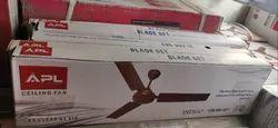 Blade Set