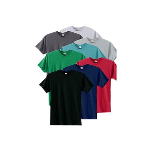 a88bffa35 Women T-Shirts - Got Milk Funny Light Purple Girls T Shirt Manufacturer  from Gurgaon