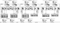 Supply Of Components Electrical Systems Design Services, Pan India Or Abroad