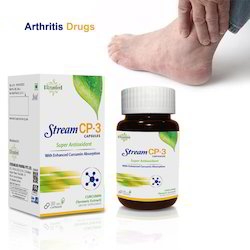 Arthritis Drugs
