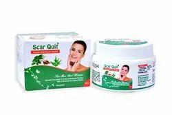 Anti acne Herbal Cream