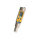 PH Meter For Laboratory