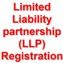 LLP Incorporation With LLP Agreement