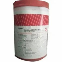 Fosroc Nitobond SBR Latex , Packing 20 Ltr