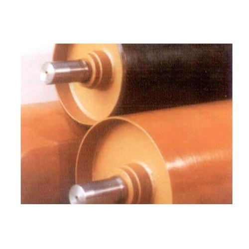 masyc idlers rollers pulleys masyc projects private limited