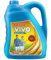 Fortune VIVO Diabetes Care Oil