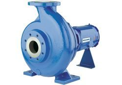 Used Centrifugal Pump