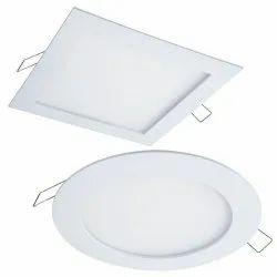 Pro-Lyte LED Concealed Panel Light for Indoor